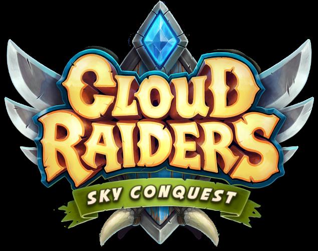 GI_Cloud_Raiders_logo_hd