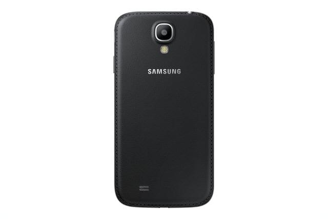GS4 Black edition 2