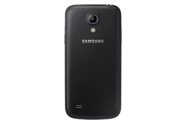 GS4mini Black Edition 2