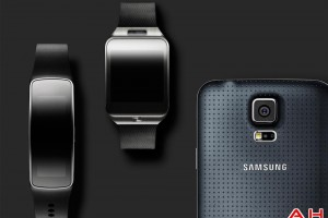 Worldwide Android News 04/13/14 – Galaxy S5, Gear 2, Xperia Z2 and More!