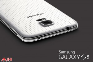 T-Mobile Due To Carry Both The 16GB And 32GB Models Of The Samsung Galaxy S5