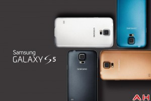 Samsung Releases New Promo Videos for the Galaxy S5, Gear 2 and Gear Fit