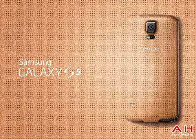 GS5-Galaxy-S5-2.6 (1)