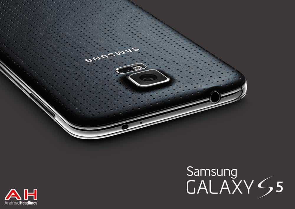 samsung galaxy s5 colors verizon. as if we needed it, verizon reminds us the samsung galaxy s5 is coming to colors e