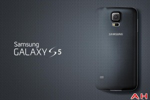 Radioshack Offering a $50 Discount on Galaxy S5 Pre-Orders Done In-Store