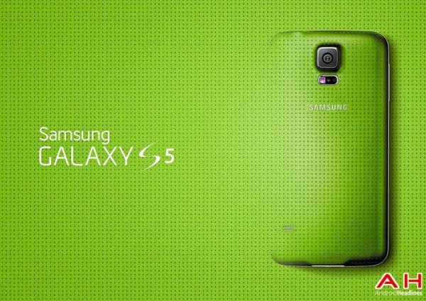 GS5-Galaxy-S5-2.83-android-green