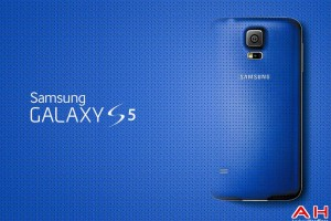 C Spire to Carry the Samsung Galaxy S5 this May