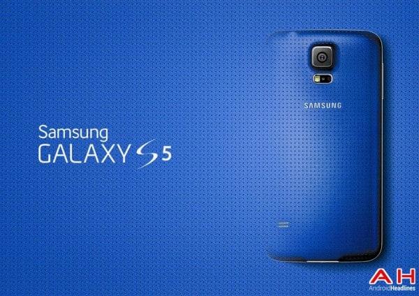 GS5-Galaxy-S5-2.85-ATT