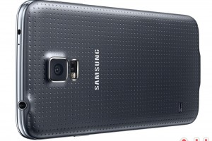 Samsung Galaxy S5 Firmware Becomes Available for Download