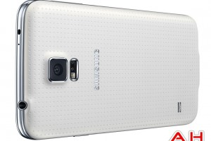 Samsung Offers Up A Slew Of Free Apps And App Subscriptions To Galaxy S5 Buyers