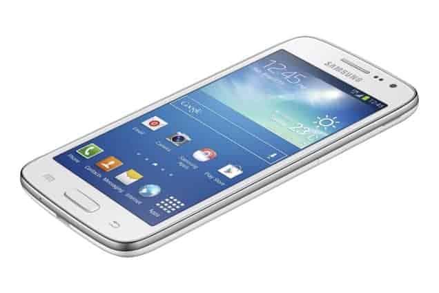 Galaxy-Core-LTE_W51-636x424