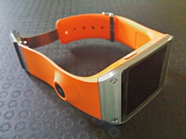 Galaxy-Gear-Orange