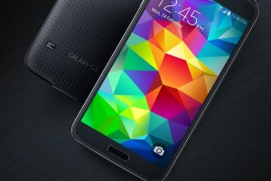 Samsung Galaxy S5 Coming to Six US Carriers in April