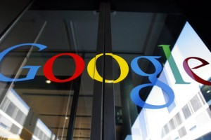Rumor: Manhattan's Potential Google Store Would Be The First Of Its Kind
