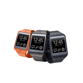 Group Gear 2 Neo