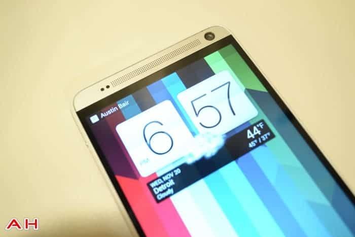 HTC-One-max-Sprint-AH-9