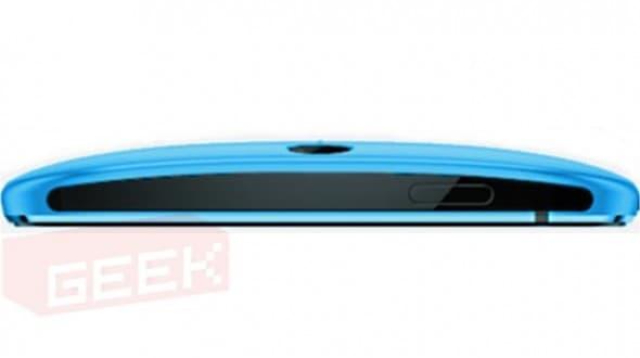 HTC_M8_top-590x330