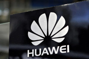 Huawei to Spend $300 Million on Global Marketing Throughout 2014
