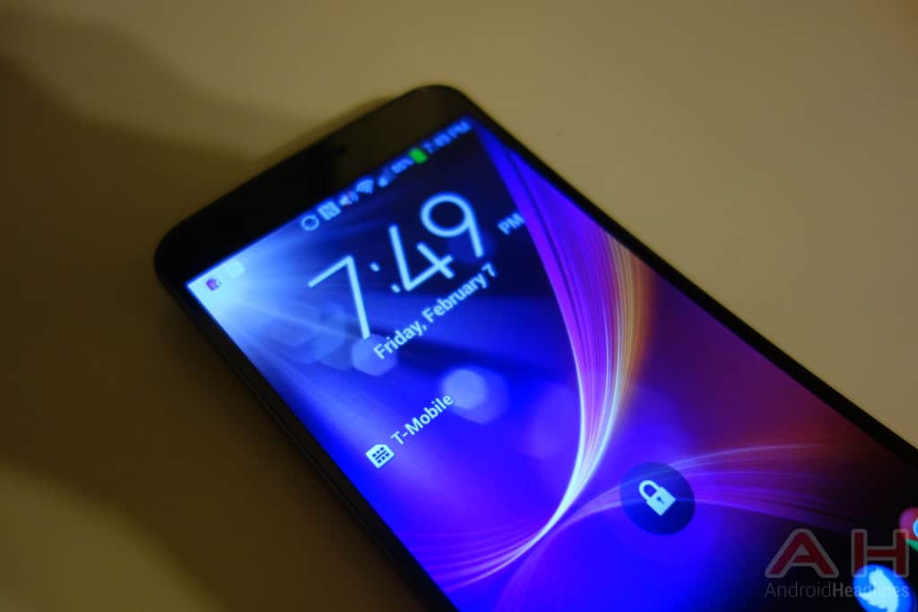 LG G Flex T Mobile AH Review 02