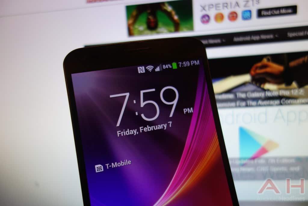 LG G Flex T Mobile AH Review 06