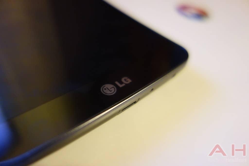 LG-G-Flex-T-Mobile-AH-Review (08)