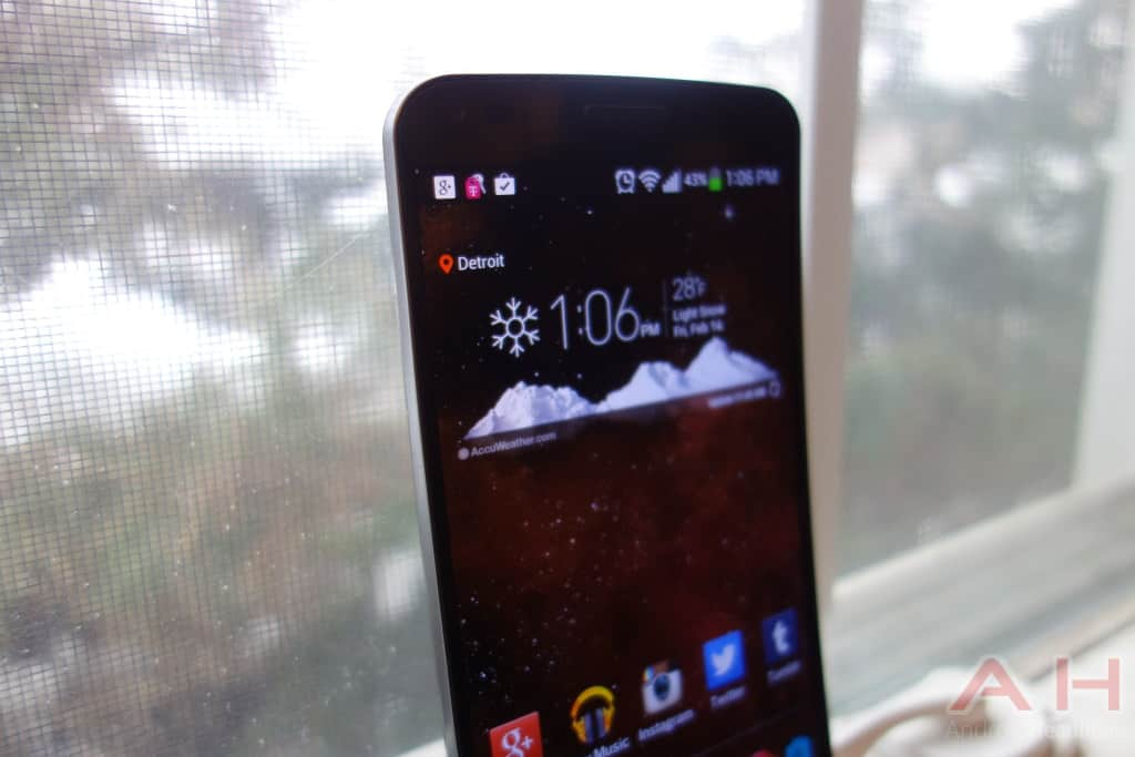 LG-G-Flex-T-Mobile-AH-Review (10)
