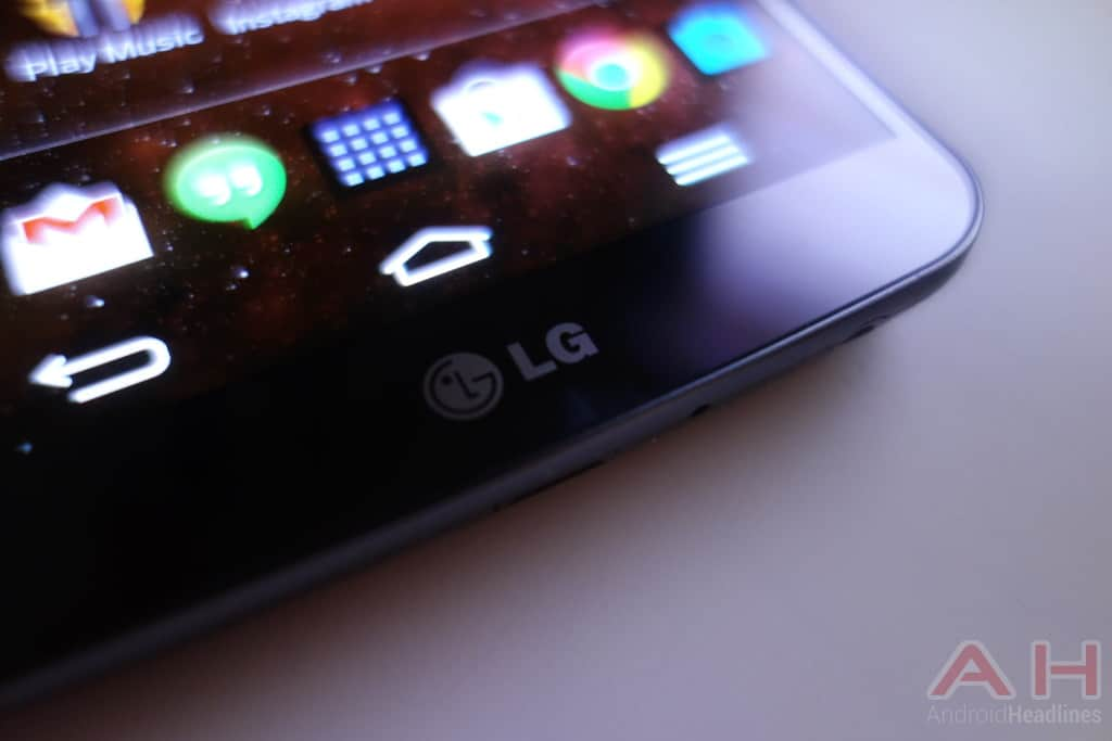 LG-G-Flex-T-Mobile-AH-Review (15)