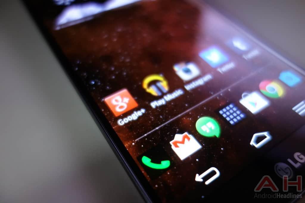 LG-G-Flex-T-Mobile-AH-Review (16)