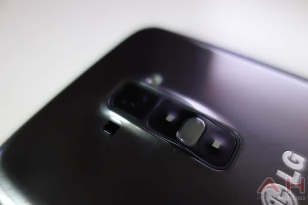 LG-G-Flex-T-Mobile-AH-Review (18)