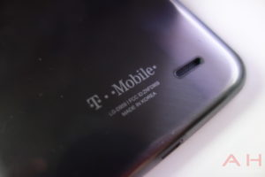 T-Mobile in Q4 Reports a $20 Million Net Loss Despite adding 1.65 Million Customers