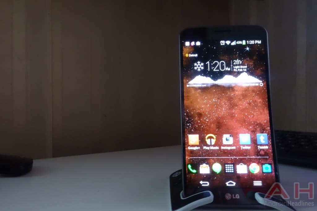 LG-G-Flex-T-Mobile-AH-Review (24)