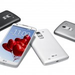 LG G Pro 2 GPro GPro 2 2
