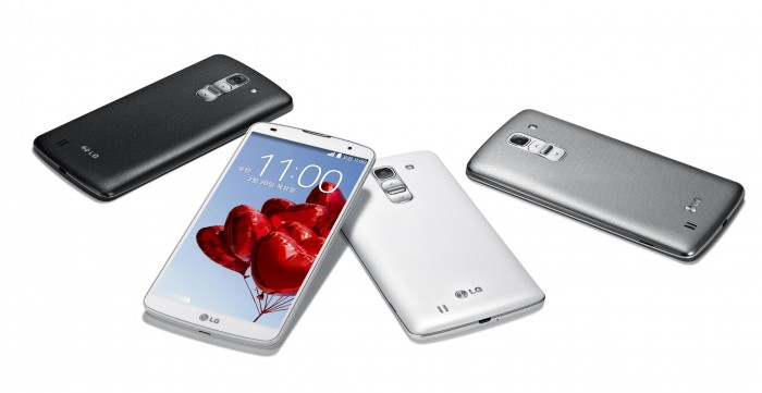 LG G Pro 2 GPro GPro 2 2 e1392309454512