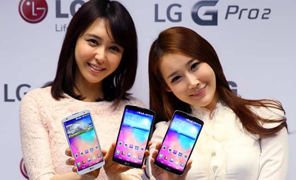 LG-G-Pro-2