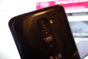 New Mod for the LG G2 on Android 4.4 Brings 4K Video Recording and 720p 120FPS Recording Capability
