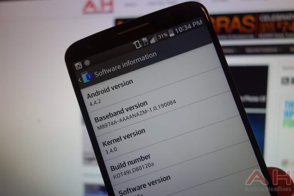 LG-G2-T-Mobile-KitKat-Update-AH