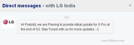 LG-Optimus-G-Pro-Android-4.4-KitKat-update-Q2