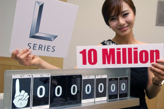 LG-Optimus-L-Series-10-million