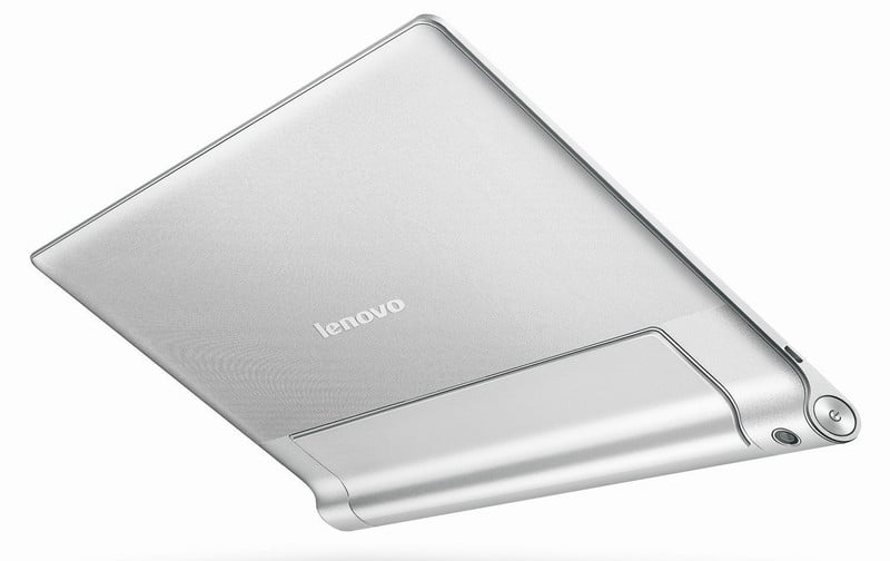 Lenovo-Yoga-Tablet 10-HD+_02_0