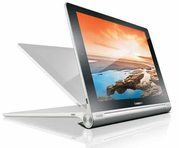 Lenovo-Yoga-Tablet0-10-HD+_01_0