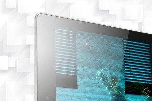 Lenovo Teases a New Tablet in Tweet, More Information Coming Tomorrow