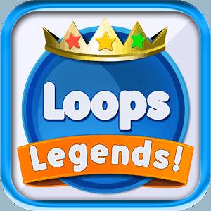 Loops Legends
