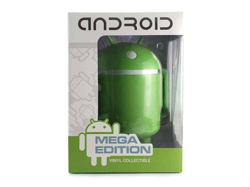 MegaAndroid Box 800 78983.1392647875.1280.1280