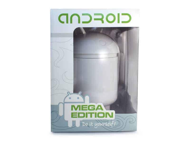 MegaAndroid DIY Box 800 35726.1392648391.1280.1280