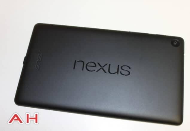 New Nexus 7 2 AH 10 e1391794082963