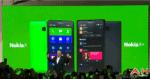 Nokia X X+