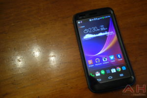 Featured Review: Otterbox Defender for the LG G Flex