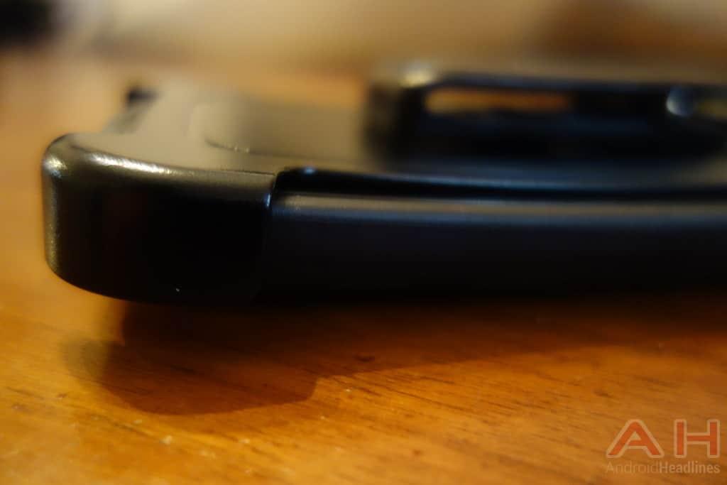 Otterbox Defender LG G Flex AH Review 14