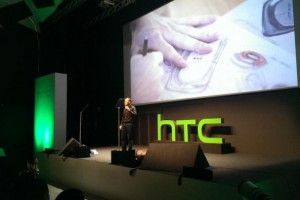 Wanted: Spanish Biker Who Saved HTC CEO From Being Late to MWC Keynote