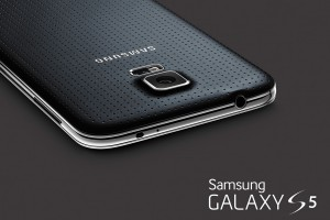 The Galaxy S 5 Will Go Canada Wide On 11 Carriers, No Mention Of Exact Dates